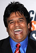 Erik Estrada's primary photo