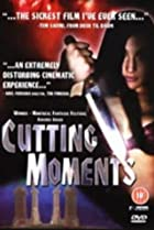 Image of Cutting Moments