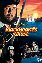 Image of Blackbeard's Ghost