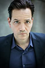 Image of Frank Whaley