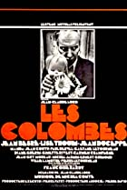 Image of Les colombes