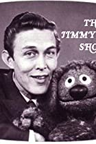 Image of The Jimmy Dean Show