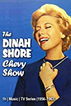 Image of The Dinah Shore Chevy Show