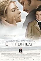 Image of Effi Briest