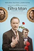 Image of The Extra Man