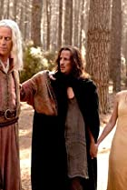 Image of Legend of the Seeker: Walter