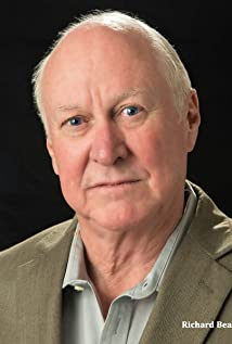 Aktori Richard Beal