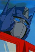 Image of The Transformers: Transport to Oblivion