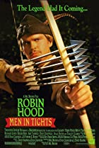 Image of Robin Hood: Men in Tights