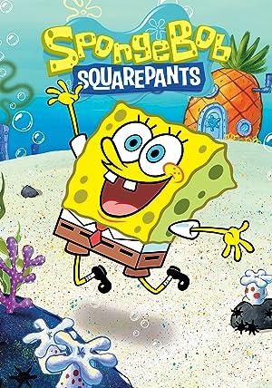 SpongeBob SquarePants Season 12 Episode 8