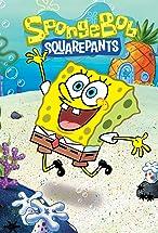 Primary image for SpongeBob SquarePants