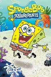 Spongebob Squarepants Dubbing Indonesia