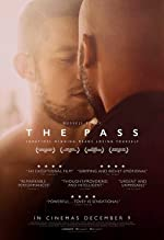 The Pass(2016)