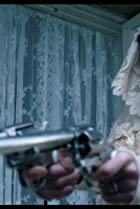 Image of Sherlock: The Abominable Bride