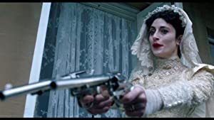 Sherlock The Abominable Bride Legendado