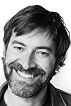 Image of Mark Duplass