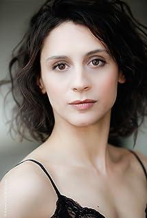 Lana Ettinger Picture