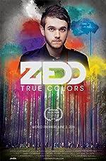Zedd True Colors(1970)