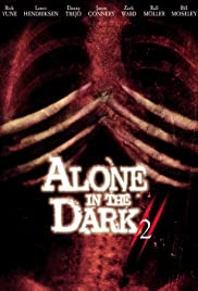 Alone in the dark movie 2