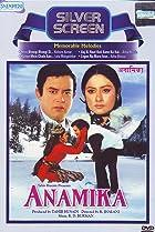 Image of Anamika