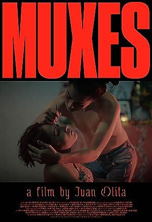 Muxes (2016)