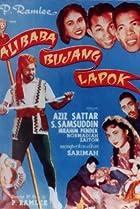 Image of Ali Baba bujang lapok