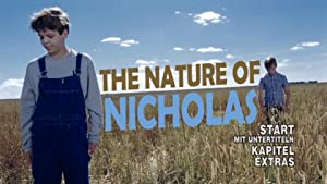 The Nature of Nicholas 2002 11