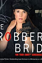Image of The Robber Bride