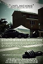 South Bureau Homicide(2016)