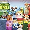 Higglytown Heroes (2004)