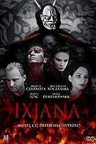Image of Ixjana