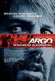 Argo 2012 BluRay 720p 650MB Dual Audio ( Hindi – English ) ESubs MKV