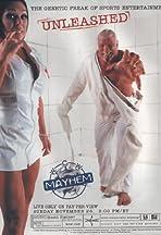 WCW Mayhem