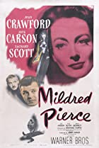 Image of Mildred Pierce