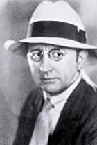 Image of Maurice Elvey