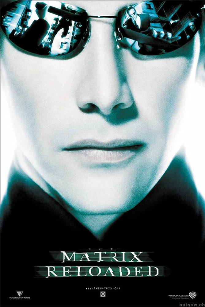 4f4b3f87c8130  Keanu Reeves in The Matrix Reloaded Image   http   www.imdb.com title tt0234215 mediaviewer rm1128077568