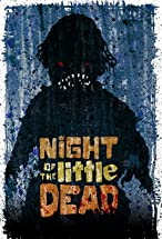 Primary image for Night of the Little Dead