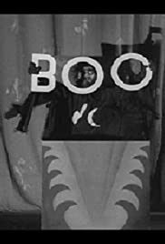 Boo (1932) Poster - Movie Forum, Cast, Reviews