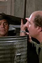Image of M*A*S*H: Rally 'Round the Flagg, Boys
