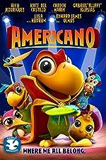 Americano(2017)