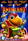 Primary image for Americano