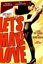 Image of Let's Make Love