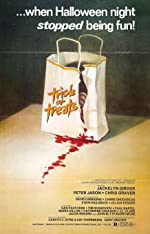 Trick or Treats(1982)