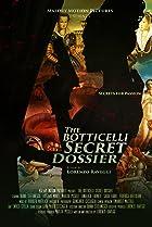 Image of The Botticelli Secret Dossier