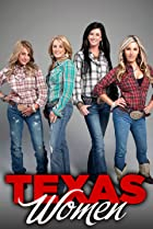 Image of Texas Women