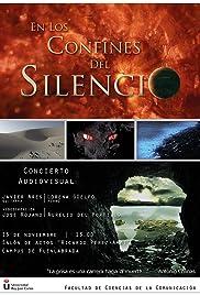 En los confines del silencio Poster