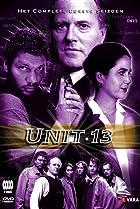 Image of Unit 13