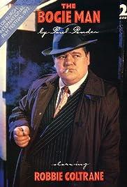 The Bogie Man Poster