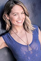 Heather Storm's primary photo