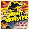 Bela Lugosi, Leif Erickson, Lionel Atwill, Irene Hervey, Ralph Morgan, and Don Porter in Night Monster (1942)